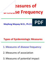 Measures-disease-frequency-Mayxay-2011