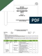 KISI2 PAS FIKIH VII TH 2019-2020.docx