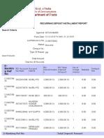 RDInstallmentReport31-12-2019