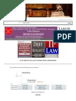 Laperal v. katigbak.pdf