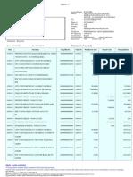 20082977_1573097065711 (1).pdf