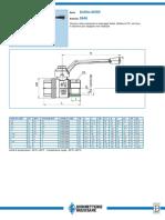 Serie EURO SFER.pdf