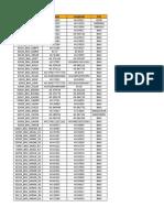 Repeater Database_22 10 2019.xlsx