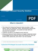 CyberArk Presentations.pptx