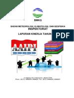 LAPORAN-KINERJA-INSPEKTORAT-TAHUN-2016