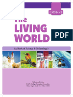 The living World 6.pdf
