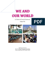 We and Our World 6.pdf