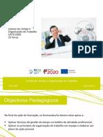 UFCD 0382 manual