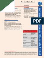UNIVERSAL'S UNIGEL (API BENTONITE).pdf