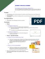 Case Study NFCL Model