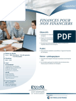15_finances_pour_non_financiers