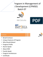 DetailedProgramContent–CPMSD.pdf