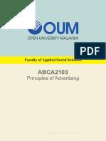 ABCA2103