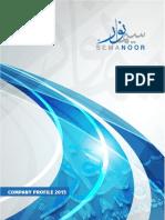 Profile_2.pdf