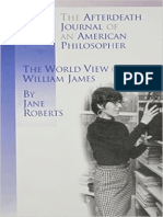 [Jane_Roberts]_The_Afterdeath_Journal_of_an_Americ(z-lib.org) (1).epub