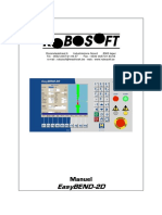 FR_Manual EasyBEND-2D.pdf