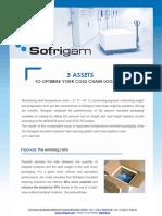ColdChainIq_Optimizing-cold-chain-logistics_Sofrigam