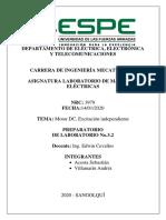 Preparatorio 3.2_Acosta_Villamarin