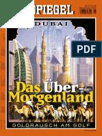 Der.Spiegel.2008.06