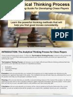 The-Analytical-Thinking-Process-v3.0.pdf