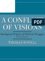 A-conflict-of-visions-ideological-origins-of-political-struggles