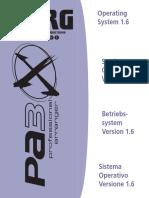 Pa3X_v163_Upgrade_Manual(EFGS)