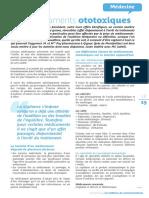 6MM-15-medicaments-ototoxiques