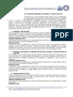 raport_activitate_2012_11