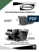 Mp_BombasAlbercas_70080120