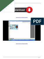 download-software-pembuat-ktp-palsu