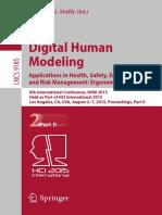 [Vincent_G._Duffy_(eds.)]_Digital_Human_Modeling._(b-ok.org).pdf