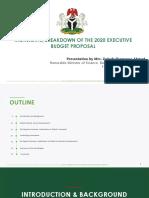 2020-budget-breakdown