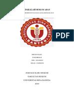YUDI FIRDAUS Makalah-Hukum-Adat.docx