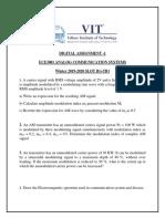 DIGITAL ASSIGNMENT_ONE_WS2020_B1_ECE3001_ACS.pdf