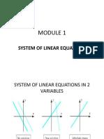 Module1_linearalgebra.pptx