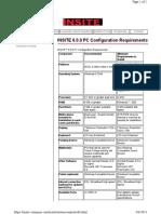 Insite 8 PC Configuration Requirements.pdf