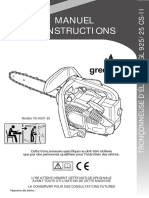 Elagueuse Greatland 925 25CS.pdf