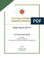 Budget speech_en 2013-14.pdf