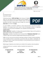 DIPEX 2020.pdf