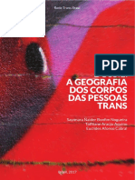 A-Geografia-dos-Corpos-Trans.pdf