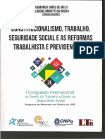 O_DIREITO_DO_TRABALHO_E_AS_PLATAFORMAS_E.pdf