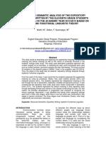 119551-EN-a-discourse-semantic-analysis-of-the-exp