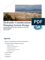 Hydraulic_Considerations_for_Pumping_System_Design_-_Rogers