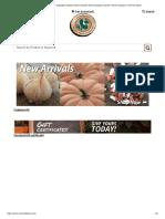 Garden Seed _ Vegetable Garden Seed _ Garden Seed Catalog _ Garden Seed Company _ Vermont Bean