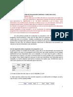 PLANTILLA_PRIMERA_PEC