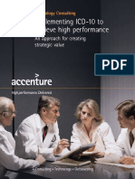 Acccenture_Implementing_ICD10_to_Achieve_High_Performance