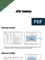 ZTE CPRI Solution_V2