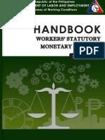 DOLE Handbook 2014ed-English Version.pdf