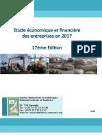Ecofin_2017_finalise_du_22.pdf
