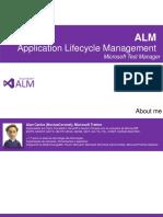 alm-testesmanuaisnomtm-131007135750-phpapp02
